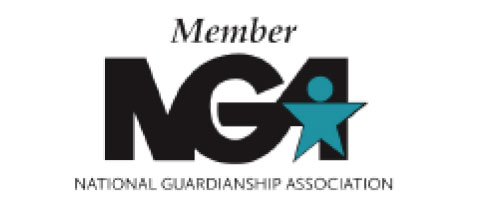 Member NGA - National Guardianship Association
