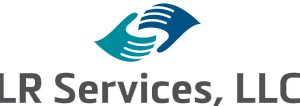 LR Services, LLC